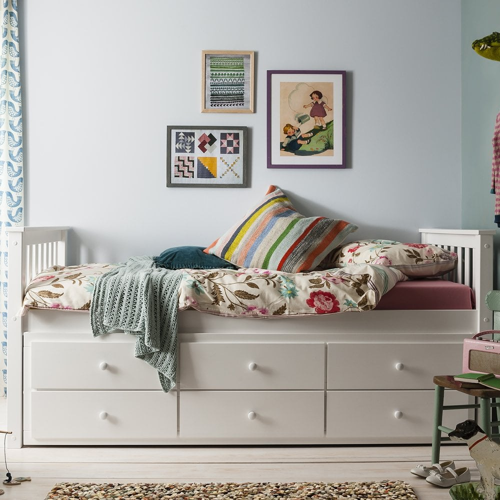 kids bedroom storage ideas for box rooms