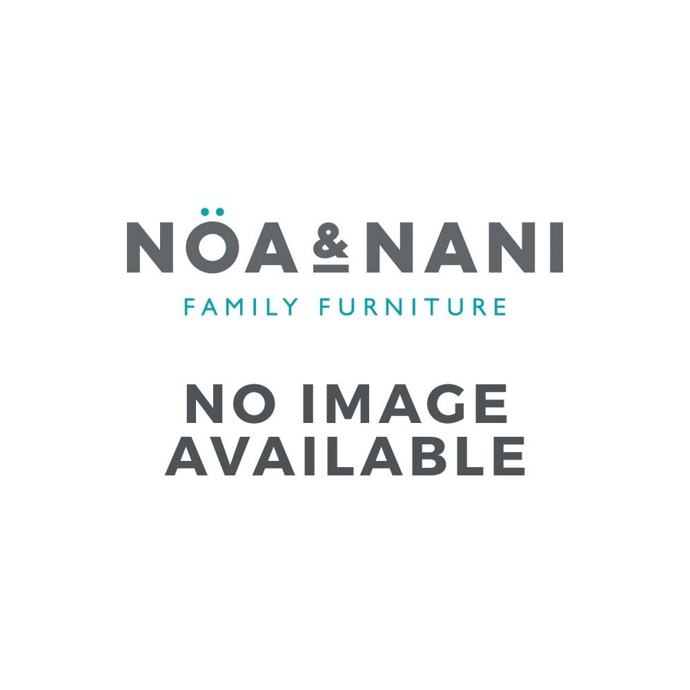 Noa and Nani Cabin Bed High Sleeper New York 2'6