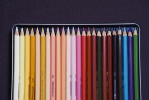 colors-crayons-colored-pencils