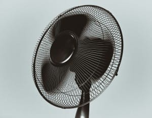 fan-ac-poor