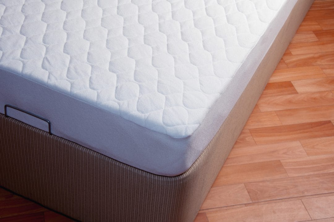 guide to choosing hypoallergenic mattress