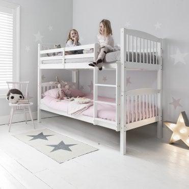Bunk Beds Bunk Beds For Kids Noa Nani