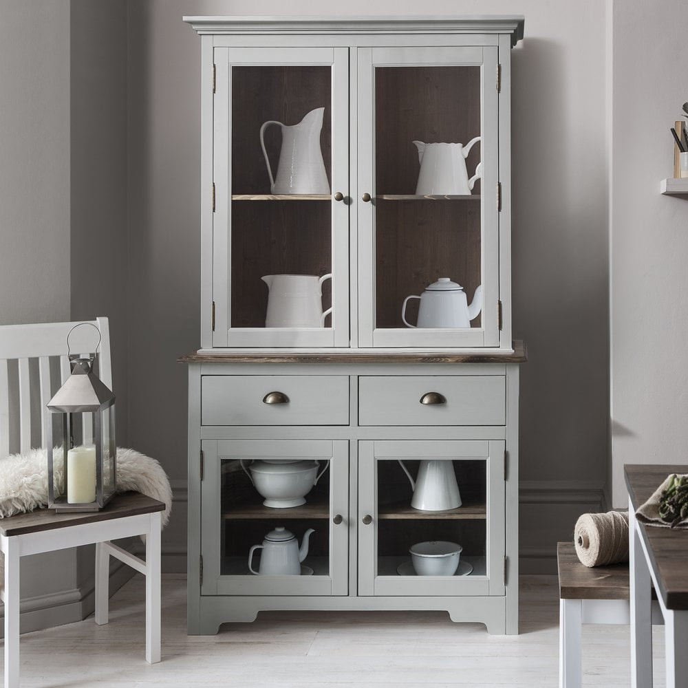 cupboard and cupboards shop cabinets room dresser by drawers with living sideboards