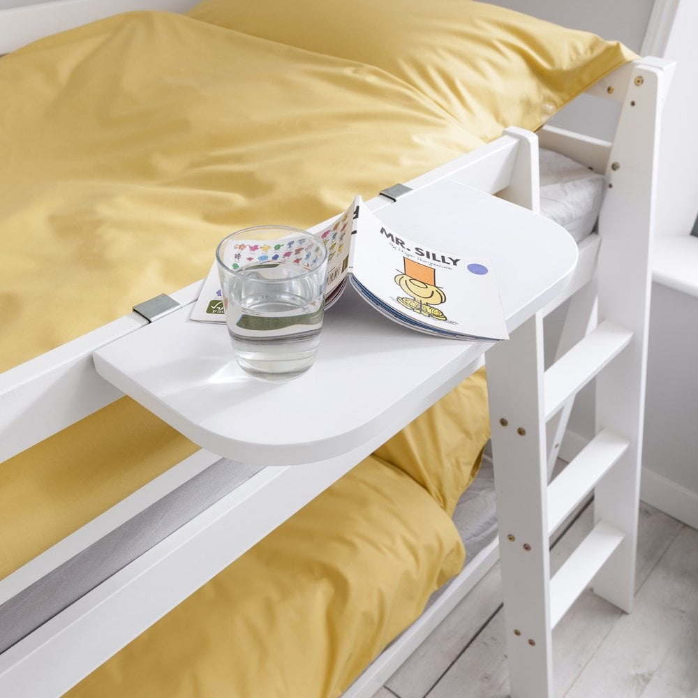 Frans Shelf For Cabin Or Bunk Beds Accessories From Noa And Nani Uk
