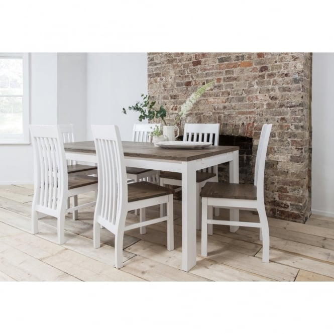 Hever Dining Table