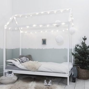 Single Kids Beds Noa Nani