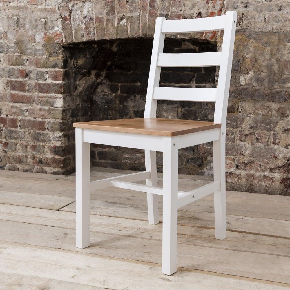 100 pine dining chair magnussen home bellamy d
