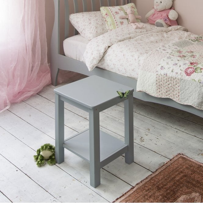 Noa and Nani Bedside Table
