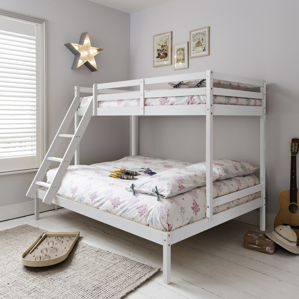 Home Bunk Beds Triple Bunk Beds Noa And Nani Noa And