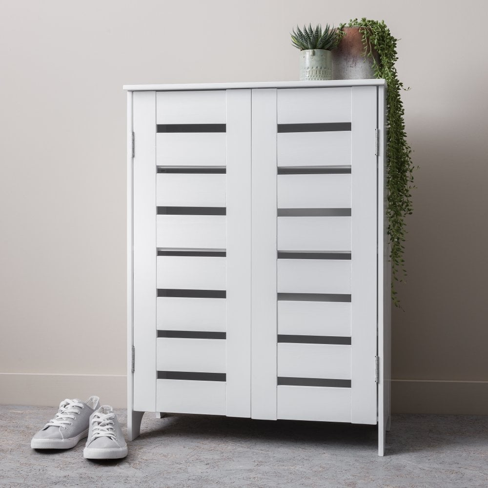 Ocean Shoe Cabinet Furniture From Noa And Nani Uk