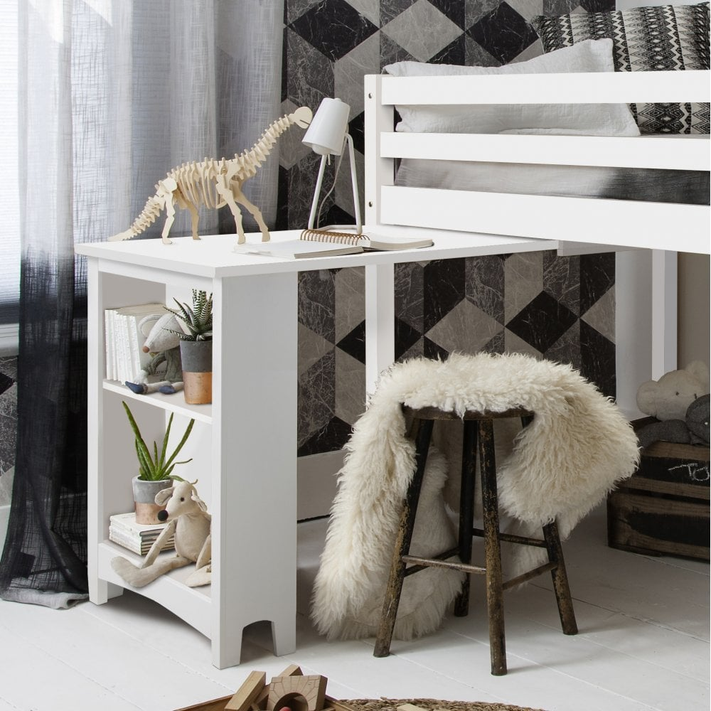 Desk That Turns Into A Bed Uk