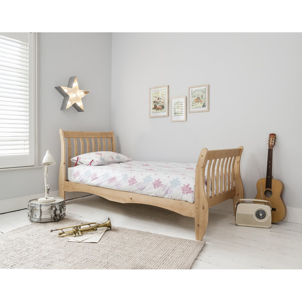 mills home item type brands items chandler lexington coventry sleigh silo detail hills frame bed
