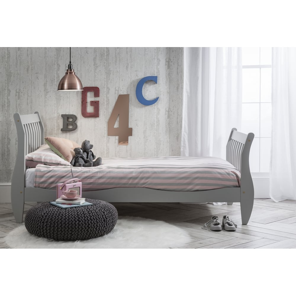copy coco loaf products frame bed grey be style in french scuffed coc
