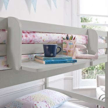 Bunk Bed Accessories Noa Nani