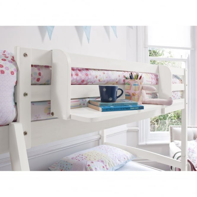 Single Shelf for Cabin or Bunk Beds