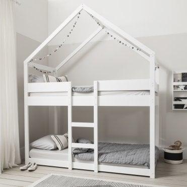 Bunk Beds For Kids Boys Girls Bunk Beds Noa Nani