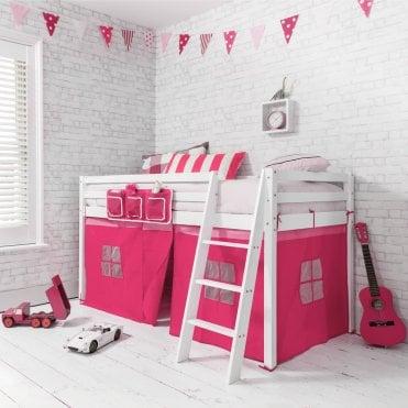 Play Tents Cabin Bed Tents Noa Nani